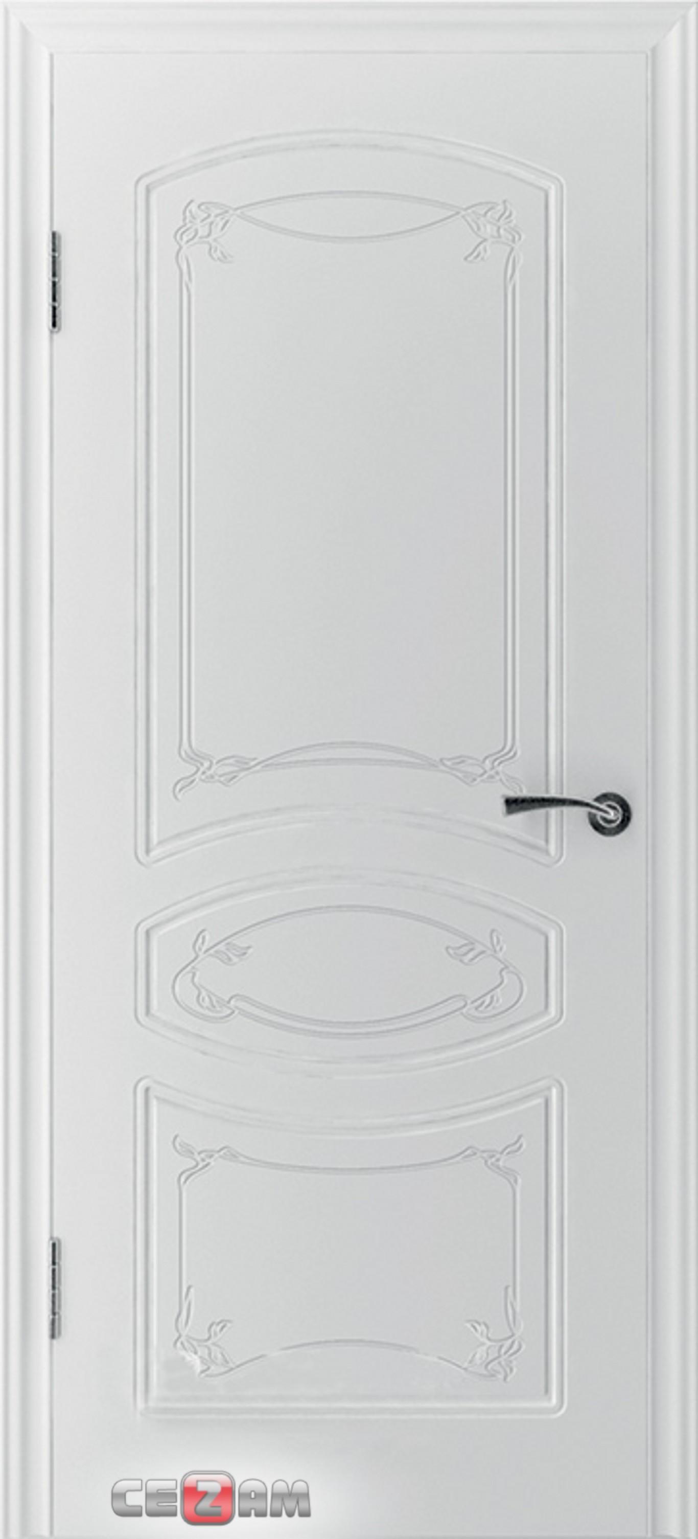 Стекло лакомат и мателюкс, применение в дизайне шкафов купе